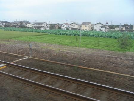 北陸本線の車窓32