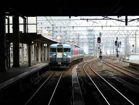 金沢駅18