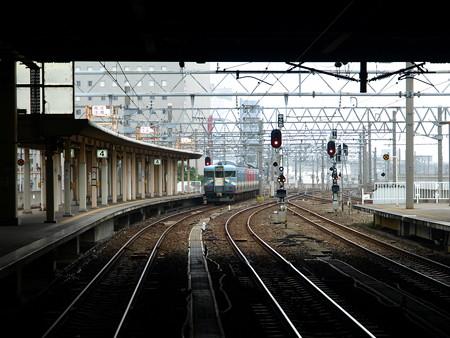 金沢駅20