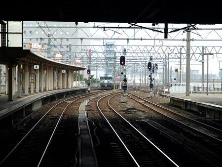 金沢駅21