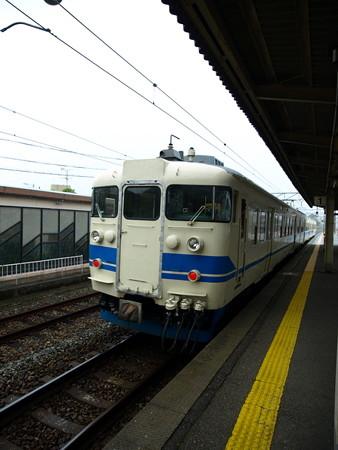 西金沢駅2