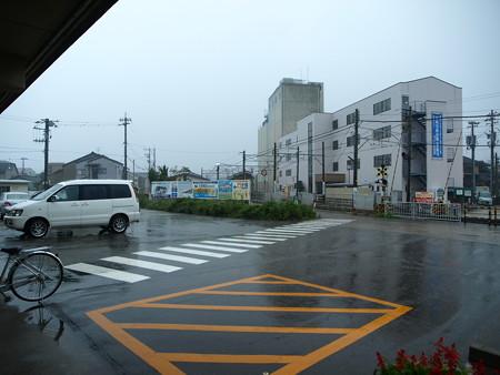 西金沢駅7