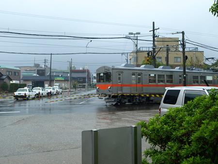 西金沢駅11