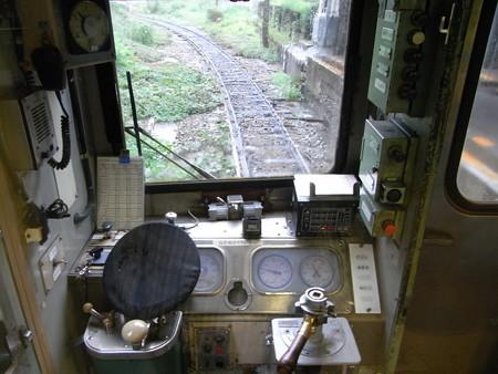 加賀一の宮駅15