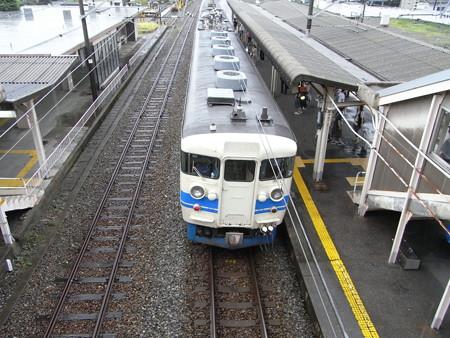 西金沢駅18