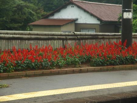 和倉温泉駅2