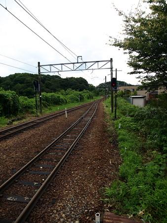 和倉温泉駅17