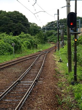 和倉温泉駅18
