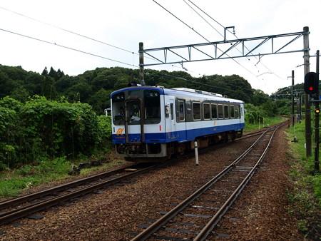和倉温泉駅26