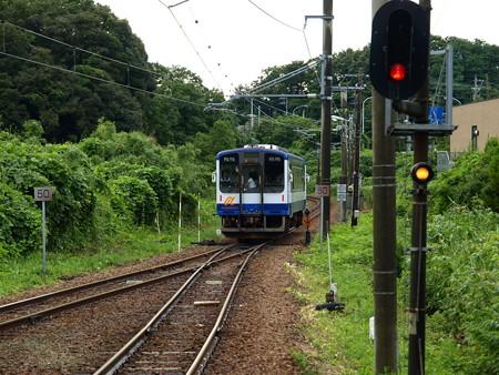 和倉温泉駅28