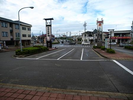和倉温泉駅40