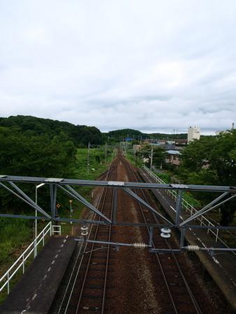 和倉温泉駅51