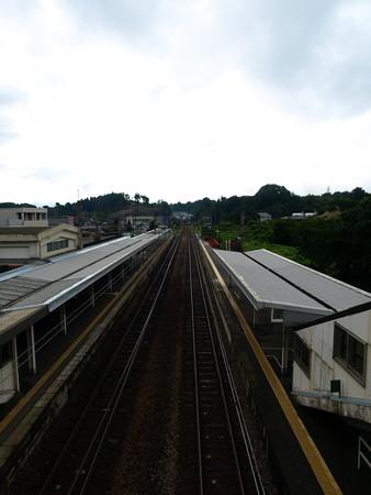 和倉温泉駅53