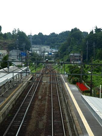 和倉温泉駅54