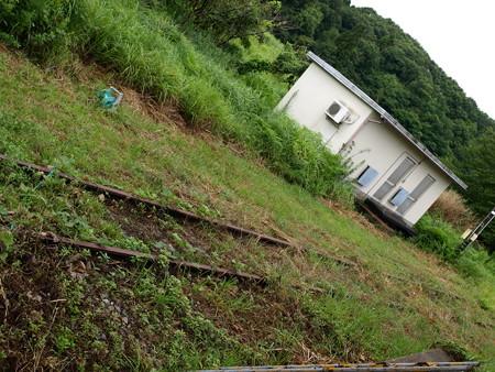 和倉温泉駅62