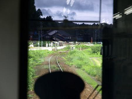 のと鉄道NT211車内8