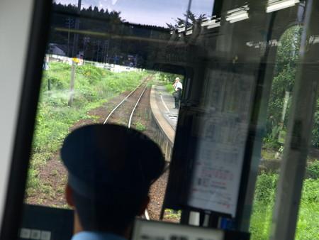 のと鉄道NT211車内9