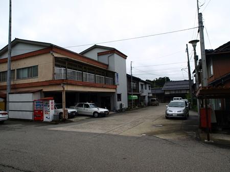 田鶴浜駅13