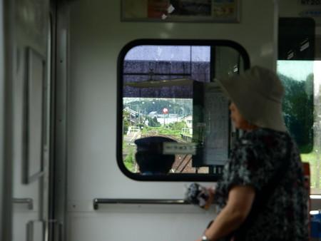 のと鉄道NT203車内3