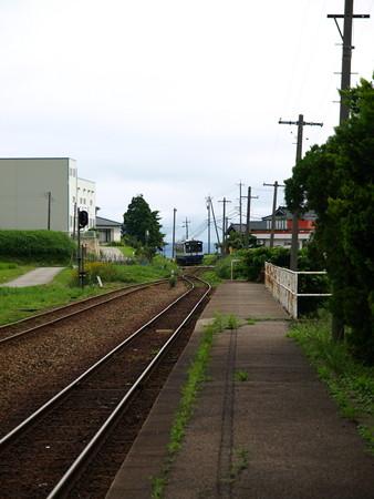 西岸駅25