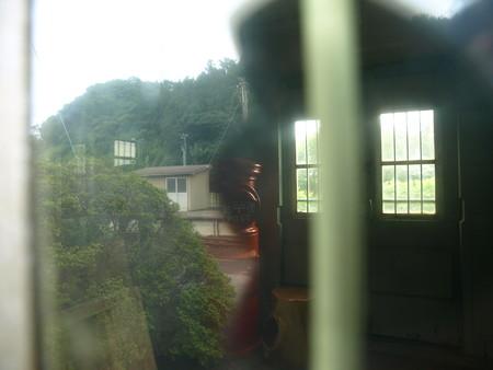 オユ10-2565(能登中島駅)5