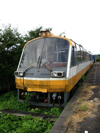 NT801(能登中島駅)5