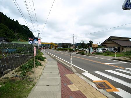 能登中島駅界隈11