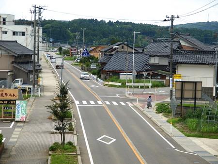 能登中島駅界隈13
