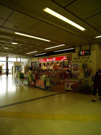 宇都宮駅4