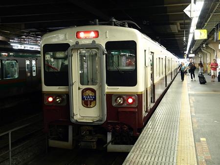 107系(宇都宮駅)5