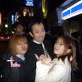 Photos: 2012年12月26日 MONSTRIO TOUR 2012@渋谷O-west