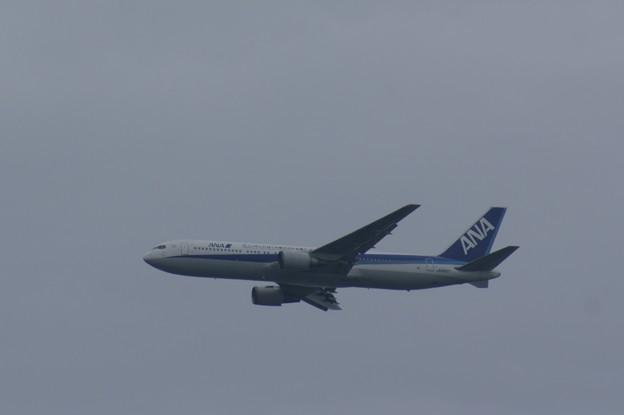 JA8357