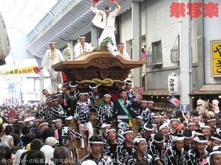 堺町P9150106