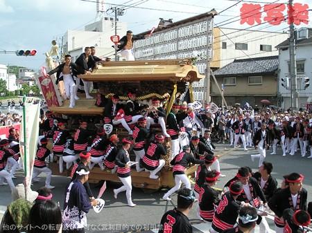 下野町P9130026