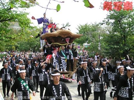 本町P9150013