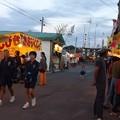 Photos: 秋祭り (2)