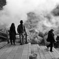 Photos: 雲仙地獄