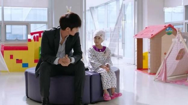 韓国ドラマ TWO WEEKS