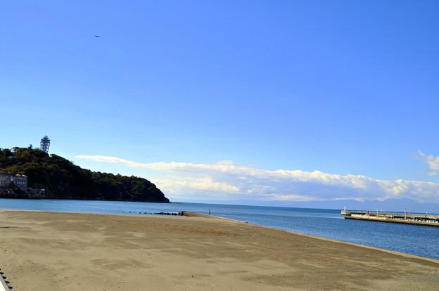 2013-11-13 ニコン 江ノ島 006