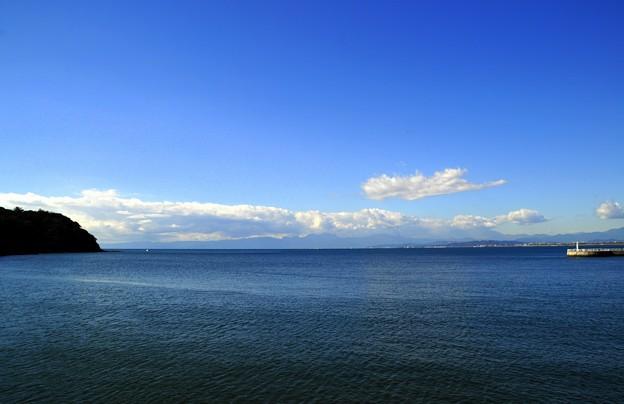 2013-11-13 ニコン 江ノ島 019