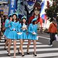 Photos: 121-2014-01-12 ニコン 神田明神 秋葉原 128