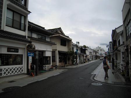 松本中町s