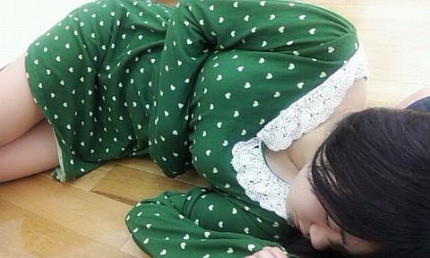 【HKT48】田中優香ちゃん応援スレ☆7【ゆうたん】YouTube動画>4本 ->画像>227枚