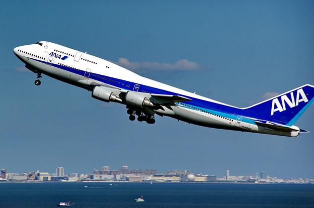 747-400-HND006
