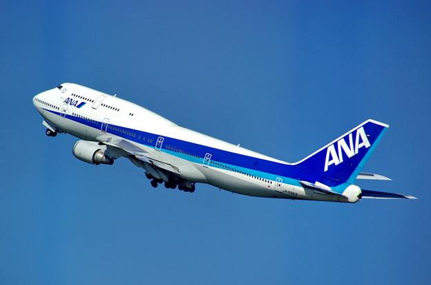 747-400-HND007