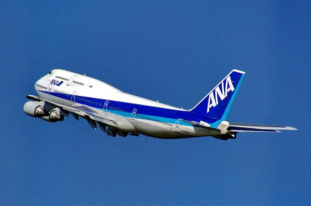 747-400-HND010