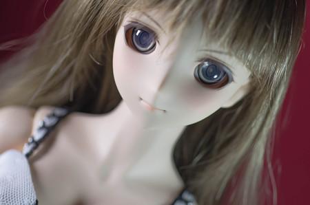 IMGP4025