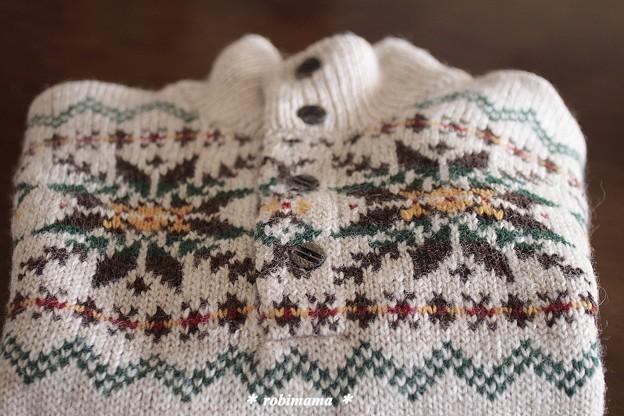 Christmas present for You!