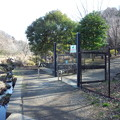 Photos: 鎌倉中央公園