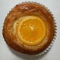 プルンダーオレンジ